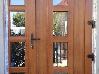 Bысококачественные двери,oкна,раздвижные конструкции из металлопласта от производителя!