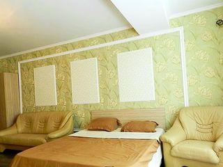 """Апартамент - на ночь - 280 лей """", ул.Izmail 88 , сдаем 24/24"""