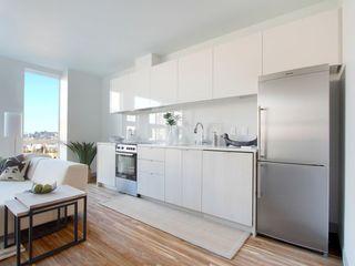 27300е,  3 odai, 71 m2,design modern ,calitatea inaltă, superpreț,Rate 0%.