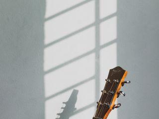 Уроки игры на гитаре: для начинающих и продвинутых