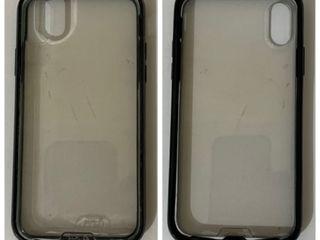 Husă pentru iPhone X / XS