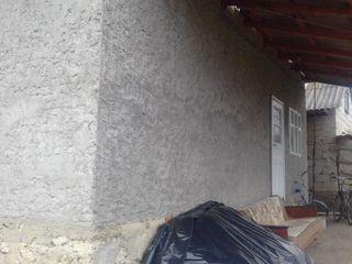 vind casa de locuit in satul tabani raionul briceni