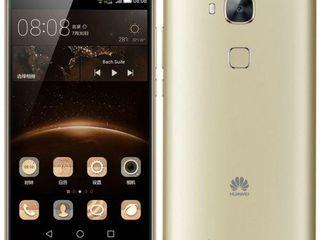 Huawei новые модели ! Гарантия ! Супер цены !