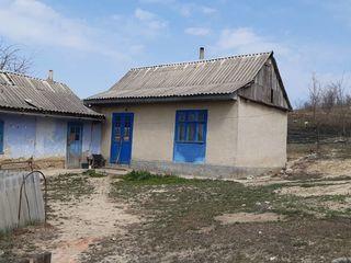 Se vinde casă în or. Căuşeni la doar 5000 €