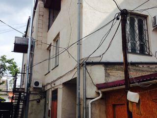 Дом в центре города, ул. Пушкина 7! Большой, уютный Дом.