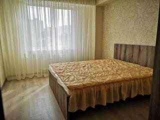Apartament cu 1 cameră , str. Nicolae Testemițanu , Centru 250€
