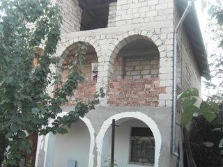 Дом-дача продается срочно или обмен на 3 комнатную квартиру