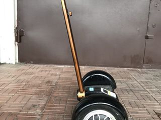 Гироскутер new!  smart balans e Wheel Мини! , segway 2900 lei