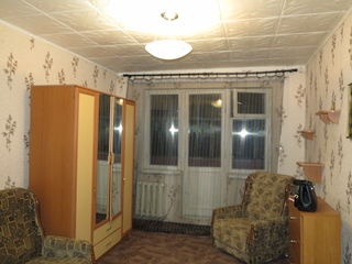 Apartament cu 1 odaie ,33 m2 Botanica str. Zelinchi 26/1