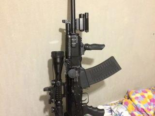 осталась 1 штука - супер цена - прицел Bushnell-япония-для любого оружия и любой отдачи 2018 года