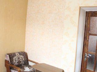 Casa in Petresti,Ungheni