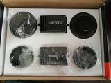 Продам новые шелковые пищалки Hertz H25 Возможна установка