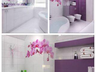 Дизайн интерьера и дизайн мебели!!