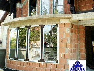 Фабрика окон в молдове 25 лет опыта!!! 100% качества. чтобы ваши окна дарили вам радость