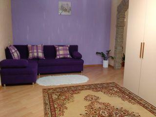 Продаётся хорошая 3-комнатная в котельцовом доме!!! 28 500 €