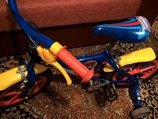 Велосипед, в отличном состоянии