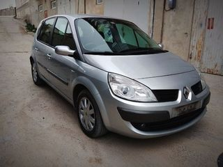 Piese Renault Megane Scenic 2 1.5DCI k9k запчасти renault k9k 1.5dci +