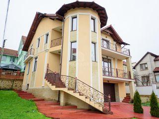 Se vinde casă noua, str. izvoarelor, or. codru!
