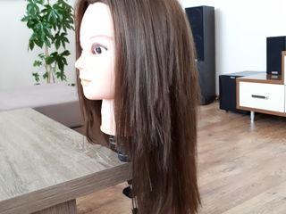 Болванка парихмахерская