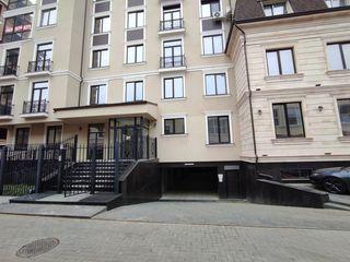 Urgent! Apartament cu 2 odăi, 79mp. Complex Premium Old Town. Ultracentru. Super preț!