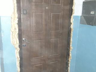 Se vinde apartament 2 camere orașul Ghindesti