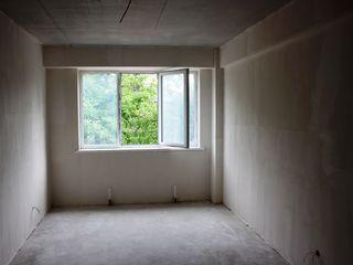 Apartament 1 odaie in casa noua, 48 m2  - schimb pe...