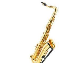 Saxofon tenor Startone STS-75 . Livrare în toată Moldova. Plata la primire