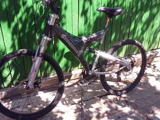 Biciclete din Anglia