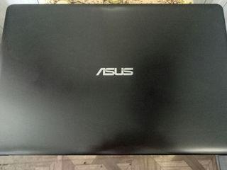Корпус Asus x502c, hp dv6