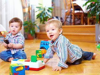 Grădiniță privată /centru educațional de dezvoltare a copiilor