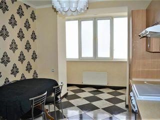 Spre chirie apartament cu 2 camere sec.Botanica str.Grenoble !!
