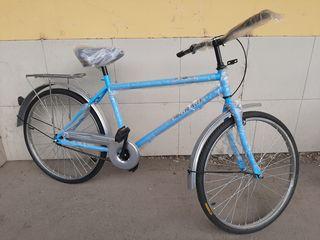 Bicicletе,велосипеды,новые в ассортименте,d26-1350lei,d24-1250lei,1850lei,livrare,доставка.