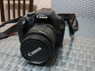 Canon EOS 1100 Kit