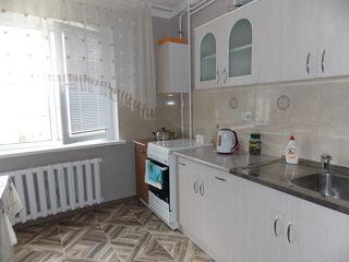 Apartament cu 2 odai, bd. Traian