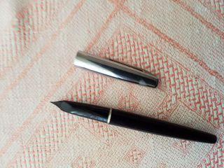 ручка перьевая СССР