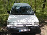 Peugeot La Cimball