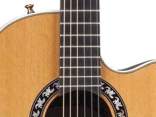 Правильное обучение игре на гитаре !