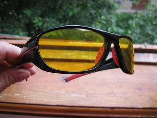 очки поляризационные