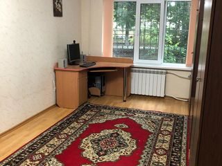 Apartament cu 1 camera Botanica, Cuza-Voda