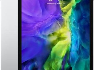 Куплю планшеты Samsung, Apple. Новые. Срочной продажи!