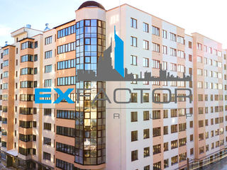 Exfactor Grup -Buiucani- 2 odai 72m2 prima rata 12000 euro!!!
