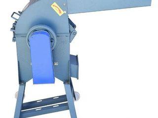 Tocator furaje мс - 350 fără motor livrare gratuita +garantie