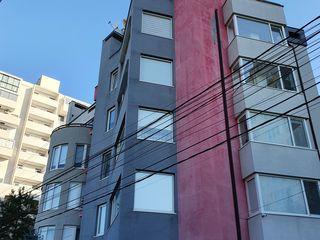 Se vinde apartament sect. riscani