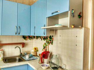 3-комнатная, по ул. Пионерская (Борисовка) 3эт/5эт. с косметическим ремонтом