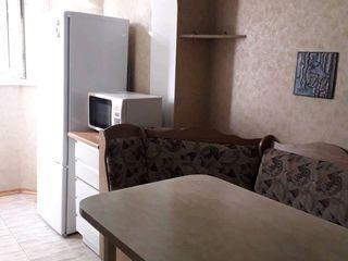 Apartament cu 2 camere mobilat sec. Rascani bd. Moscova 11