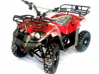 Минск ATV 49.9cc,110cc,125