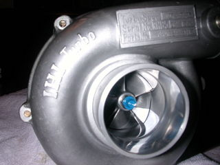Turbowheel SRL.Reconditionare turbosulfante.Ремонт турбин