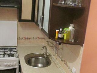 Se vinde apartament in satul Bulboaca. Pentru mai multe detalii apelati