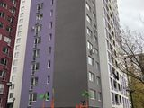 Apartament variantă albă in bloc nou. Rascanovca, 2 camere, 87 mp, vedere excelenta, 490 eur/m2