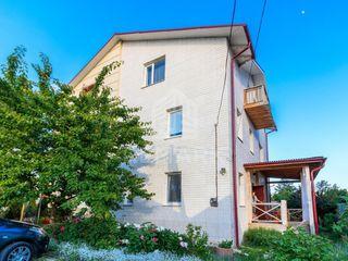 Vânzare Duplex 159 mp Durlești 87900 €